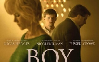 BOY ERASED (15)