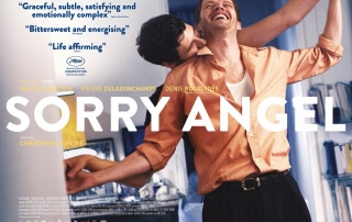 SORRY ANGEL (15)