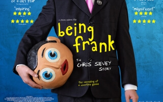 BEING FRANK: THE CHRIS SIEVEY STORY (15)