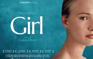 GIRL (15)