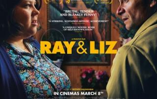 RAY & LIZ (15)