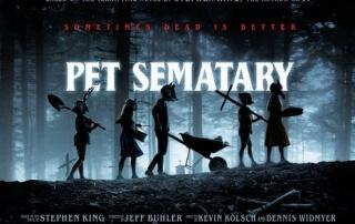 PET SEMATARY (15)