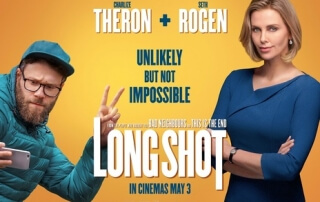 Long Shot (Review)