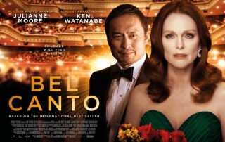 Bel Canto (Review)