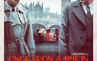 ONCE UPON A TIME IN LONDON (18)