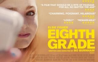 EIGHTH GRADE (15)