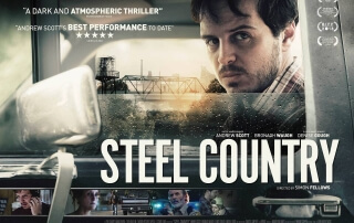 STEEL COUNTRY (15)