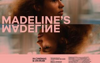 MADELINE'S MADELINE (15)
