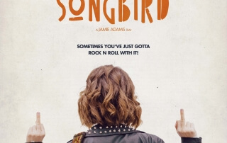SONGBIRD (15)