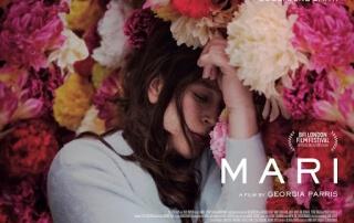 MARI (12A)