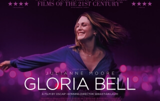 GLORIA BELL (15)