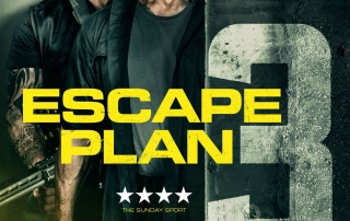 ESCAPE PLAN 3 (15)