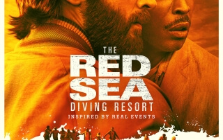 THE RED SEA DIVING RESORT (15)