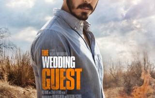 THE WEDDING GUEST (15)