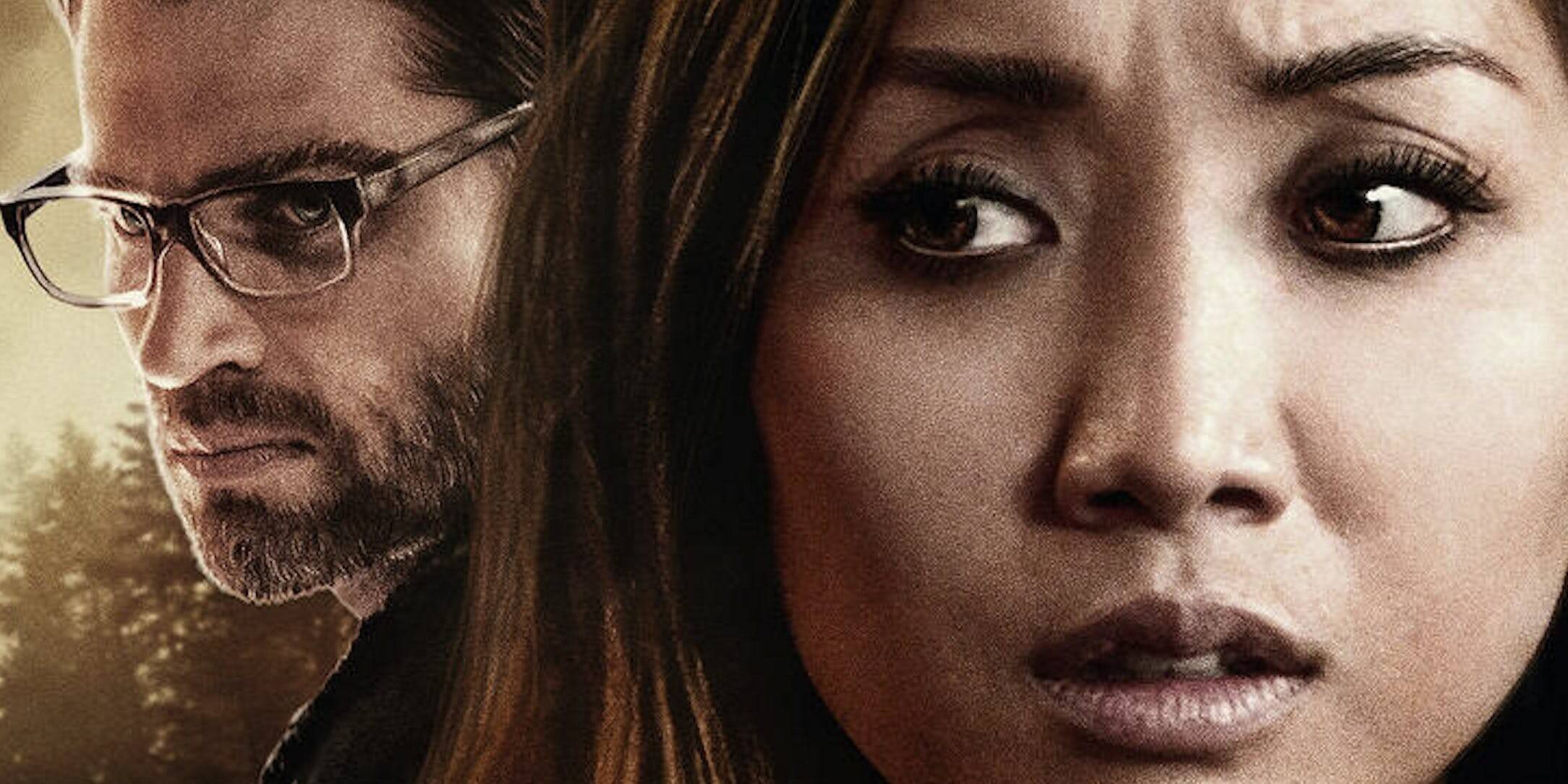 Secret-Obsession-Netflix-Poster-Cropped-e1562598908952