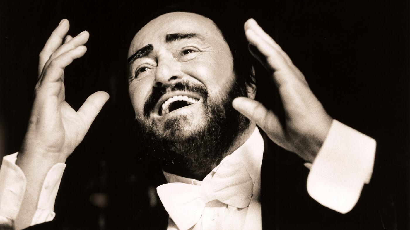 pavarotti-fix-sacha-gusov_wide-8df19daf15b4e862da27576e2c2a0e9a9e7d5c49
