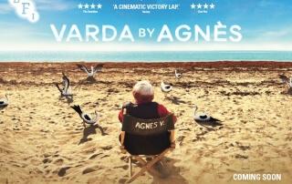 VARDA BY AGNÉS (15)