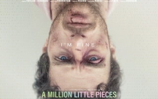 A Million Little Pieces (Review)