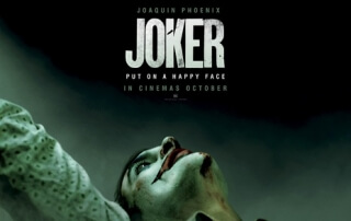 Joker (Review)