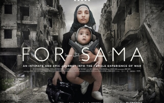 For Sama (Review)