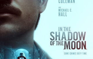 IN THE SHADOW OF THE MOON (15)
