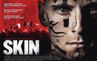 SKIN (15)