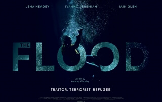 The Flood (Review)