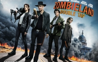 Zombieland: Double Tap (Review)