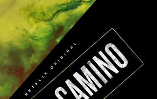 El Camino: A Breaking Bad Movie (Review)