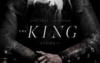 The King (Review)