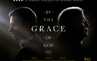 BY THE GRACE OF GOD (15)