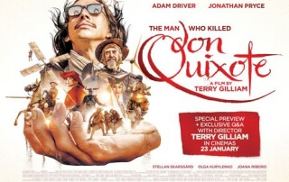 THE MAN WHO KILLED DON QUIXOTE (15)