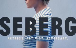 SEBERG (15)