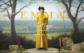 Emma (Review)