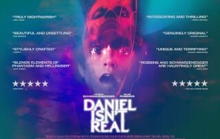 DANIEL ISN'T REAL (15)