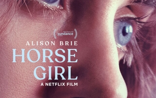HORSE GIRL (15)