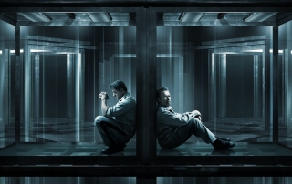 Escape Plan (Review)