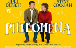 Philomena (Review)