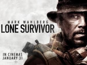 Lone-Survivor-UK-Quad-Poster-585x438