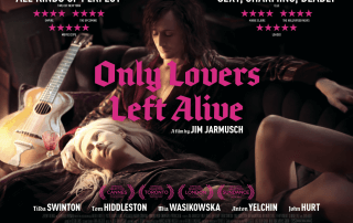 ONLY LOVERS LEFT ALIVE (15)