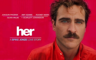 Her (Review)
