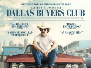 world-exclusive-dallas-buyers-club-uk-poster-online-now-149691-a-1385655683-1000-3000