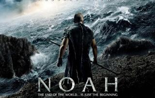 Noah (Review)