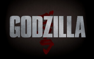 Godzilla (Review)