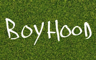 Boyhood (Review)