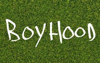 Boyhood (Review)