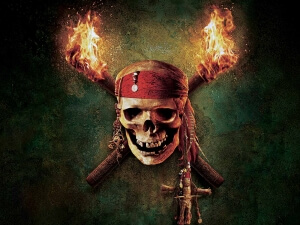 skull-pirates-of-the-caribbean-wallpaper