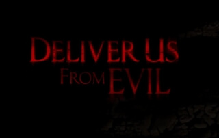 DELIVER US FROM EVIL (15)