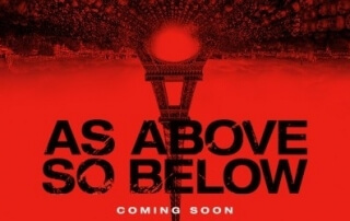 AS ABOVE, SO BELOW (15)