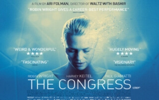 THE CONGRESS (15)